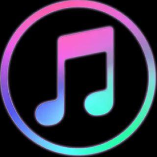 #RadioMusical02FM