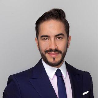 Cómo Detectamos Las Mentiras,hipnosis Clínica,Comportamiento Humano Con Felipe Riaño# 136