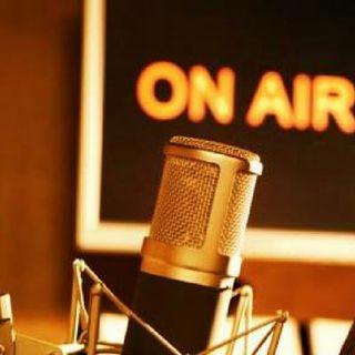 Web Rádio Pará 15 Minutos De Música