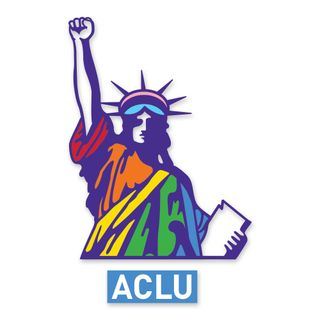 "ACLU Attorney Sonja Devoye Joins The Coalition Talk Radio! Inmates are ""Civilly Dead""?"