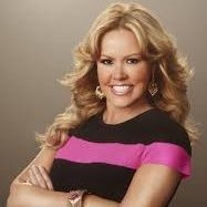 So You Think You Can Dance Mary Murphy
