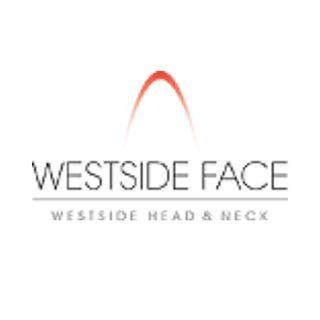 Dysport for Wrinkles - Westside Face