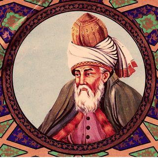 فلسفه و عرفان by Khaled Siddiq Charkhi