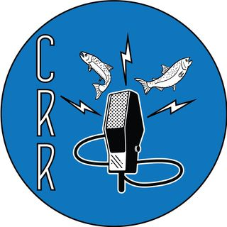 Coastal Routes Radio