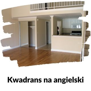 KNA: Lekcja 51 (najem mieszkania)
