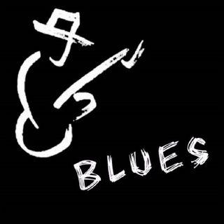 Blues SuperMix