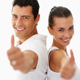 Payday Cash Loans- Easy Loan solution for Short Term Financial Needs