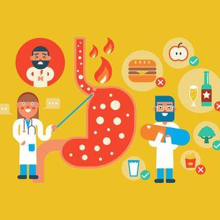Vitamina B12: le funzioni, le possibili carenze, gli alimenti in cui si trova
