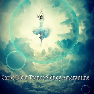 Carpe Diem Trance 122 Sound of Progressive .