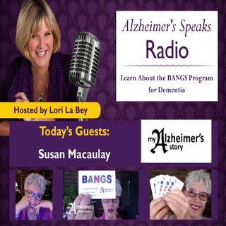 Learn About the BANGS Program for Dementia