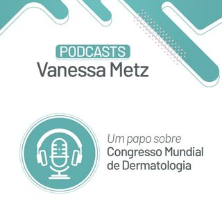 Congresso Mundial de Dermatologia 2019