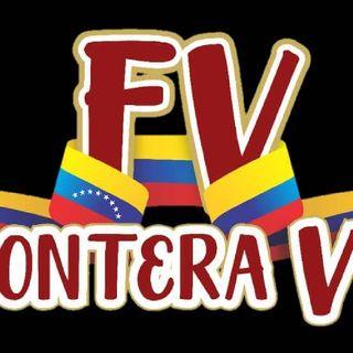 Frontera Viva