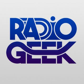 #Radiogeek - Podcast review del LG K50S