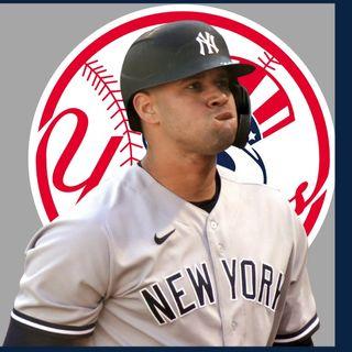 MLB: YANKEES FUERA de los PLAYOFFS nuevamente