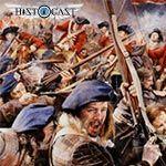 HistoCast 133 - Rebeliones jacobitas, el ocaso de Escocia