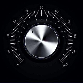 DJ KAUSHUN - Ep.1