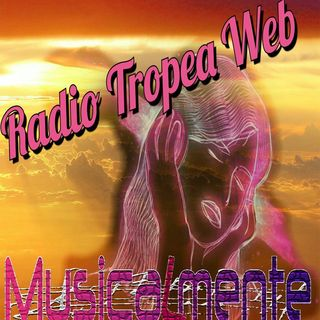 Radio Tropea Web