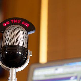 Radio Repubblica Pasticcina