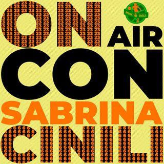 Pink&Roll - Sabrina Cinili: il mondo di Schio e non solo