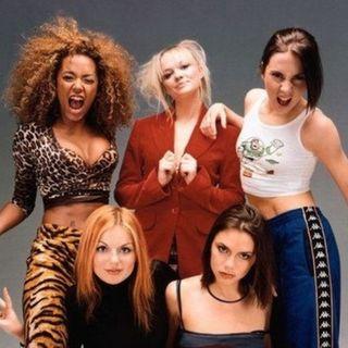 """25 anni di Spice Girls: in arrivo, forse, il sequel del film """"Spice World"""""""