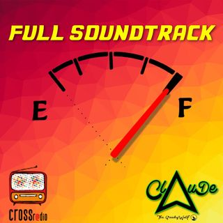 FULL SOUNDTRACK