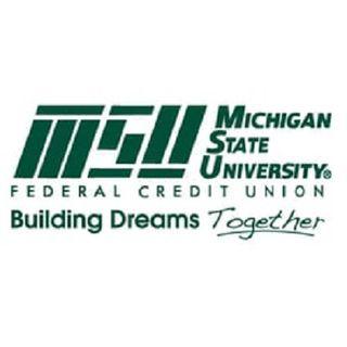 TOT - MSU Federal Credit Union (10/22/17)