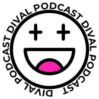 """Un podcast de """"otro mundo"""""""