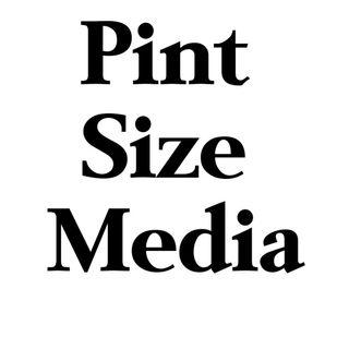 Pint Size Media