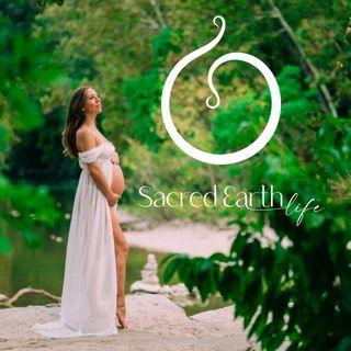 Sacred Earth Life