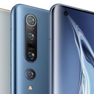 Xiaomi lancia il Mi 10 - Radio Number One Tech