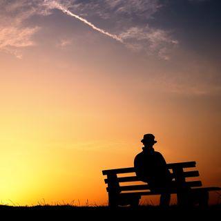 La Solitudine, condanna mortale o tesoro prezioso?