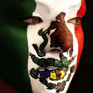 Viajeros Sin Millas - México