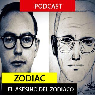 Zodiac / El Asesino Del Zodiaco