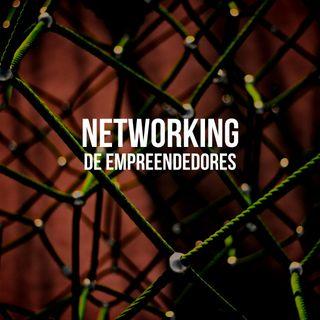 Networking de Empreendedores