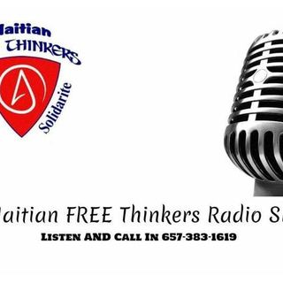 Show # 104 | Mid-Term Elections and The Atheist Experience Goes Haitian