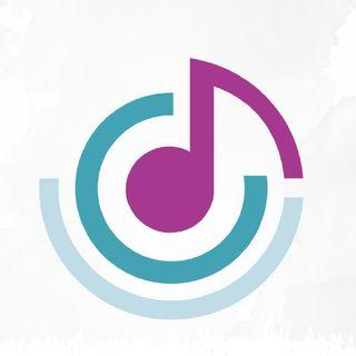 Reflexão Conexão Musical 21 de Novembro 2020.m4a