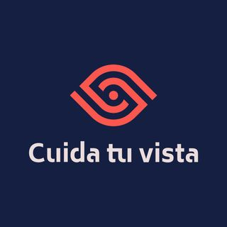 CTV 10: Publicidad Engañosa en el Sector de la Óptica