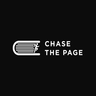 Congratulations by DAY6 Song Commentary | Chase The Page