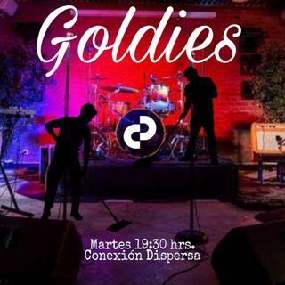 Goldies CI