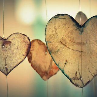 Master-PEACE Circle Meditation on Loving-Kindness (July 8, 2020)