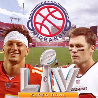 Super Bowl LV Special