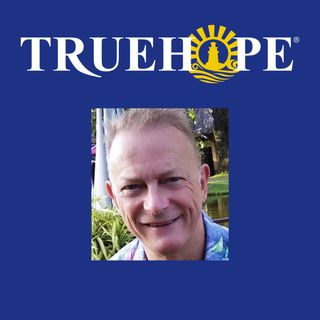 EP12: Covid 19, Humility & Solutions with Dr Hugh Willbourn