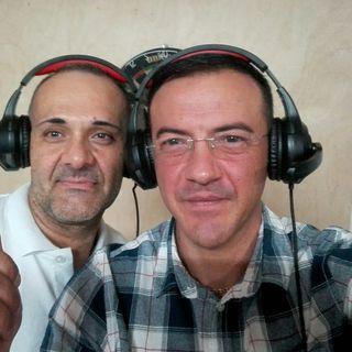 Radio Arcobaleno: Deejay Gra' - 7° Puntata - 17/09/2019