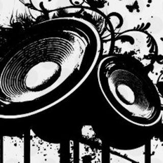 Craig Elliott Presents Soundscapes 11/28/18
