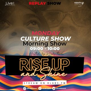 rise_up_and_shine (morning edition)
