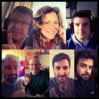 El corsario digital y los periodistas fake