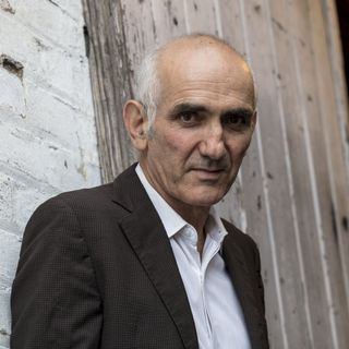 308 - Paul Kelly - Australian Songwriter's New Album - Life is Fine