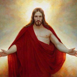 Stella del mare (Canto della comunità Gesù Risorto)