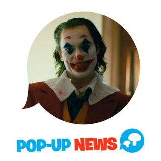 Joker è un film da record! - POP-UP NEWS
