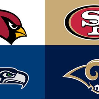 The NFC West Preview Show From VIP SportsNet